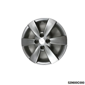 529600C000 for RIO WHEEL COVER