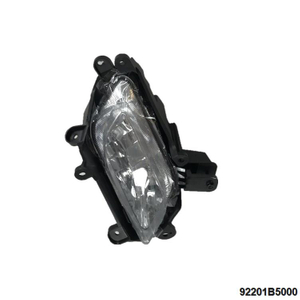 92201B5000 for K3 FOG LAMP Left
