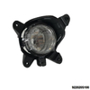 922020S100 for CERATO 07 FOG LAMP Front Right