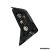 92404B5000 for NEW K3 TAIL LAMP Right
