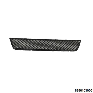 8656103000 for SPORTAGE 08 FRONT BUMPER GRILLE