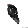 92401B5000 for K3 TAIL LAMP Left