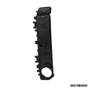 86515B5000 for K3 FRONT BUMPER BRACKET Right