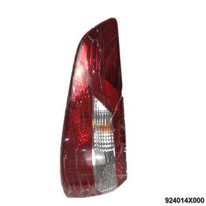 924014X000 for K2 TAIL LAMP SALOON Left
