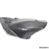 868222E010 Inner fender for Hyundai TUCSON 05 Rear Right
