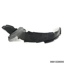 8681226000 Inner fender for Hyundai SANTA FE 00 Front Right