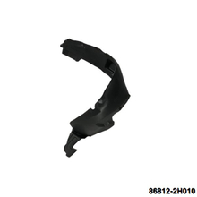 868122H010 Inner fender for Hyundai ELANTRA 06-08 Front Right