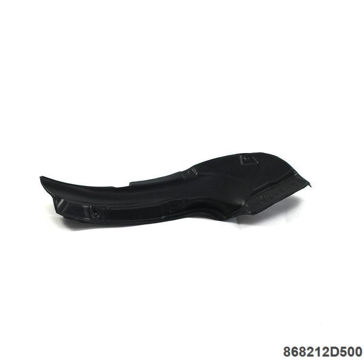 868212D500 Inner fender for Hyundai ELANTRA 00 Rear Left