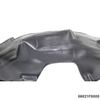 86821F8000 Inner fender for Hyundai TUCSON 16 Rear Left