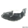 868214T500 Inner fender for Kia SPORTAGE 15 Rear Right