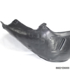 86821D6000 Inner fender for Kia K5 16 Rear Left