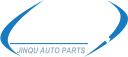Changzhou Jiaqi Jinqu Auto Parts Co., Ltd-logo