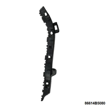 86514B5080 for K3 FRONT BUMPER BRACKET Left