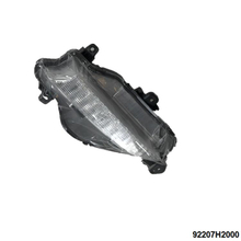 92207H2000 for K2 16 DAYTIME RUNNING LAMP Left