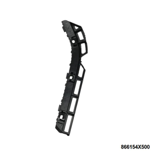 866154X500 for NEW K2 REAR BUMPER BACKET Left
