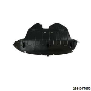 291104T050 for SPORTAGE 15 ENGINE UNDER GUARD BOARD
