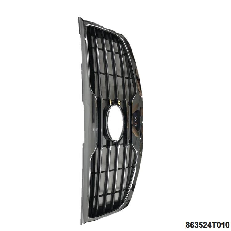863524T010 for SPORTAGE 11 GRILLE