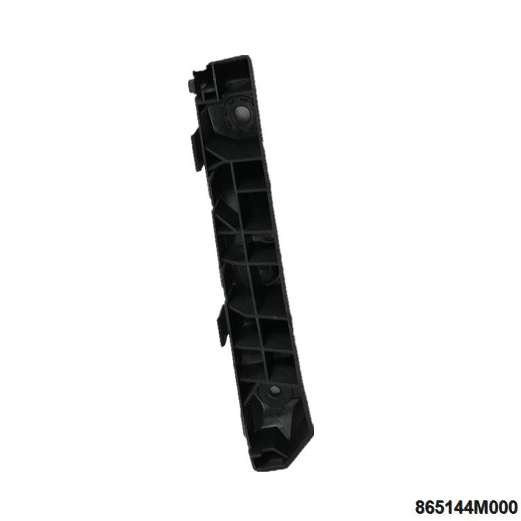 865144M000 for K5 FRONT BUMPER BRACKET Right