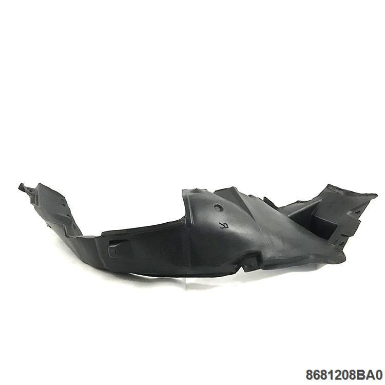 8681208BA0 Inner fender for Hyundai ELANTRA 03 Front Right