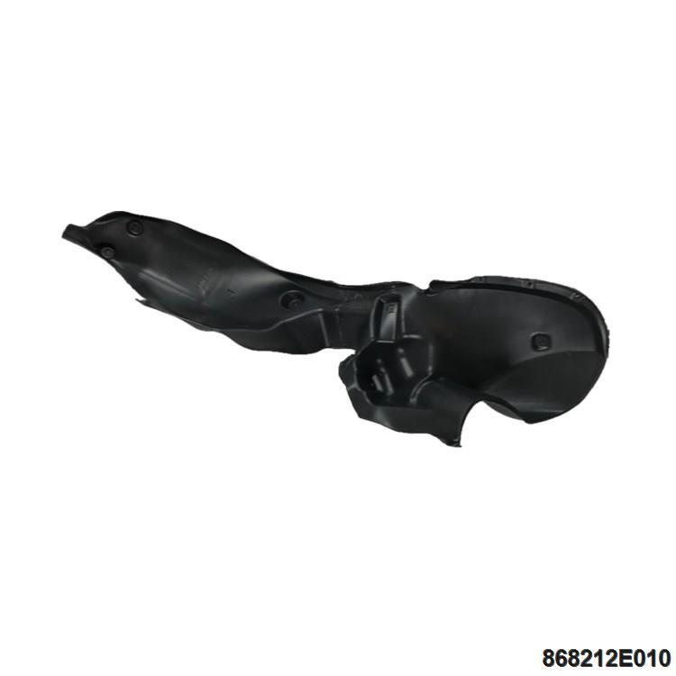 868212E010 Inner fender for Hyundai TUCSON 05 Rear Left
