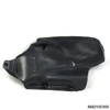 868210C000 Inner fender for Kia RIO 06 Rear Left