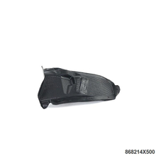 868214X500 Inner fender for Kia K2 15 Rear Left