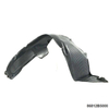 86812B5000 Inner fender for Kia K3 13 Front Right