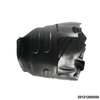 55121200G00 Inner fender for Hyundai HTA25 Rear Left