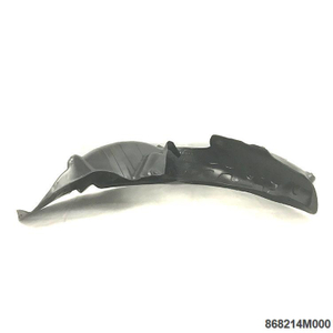 868214M000 Inner fender for Kia K5 11 Rear Left