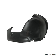 86812J1000 Inner fender for Hyundai LAFESTA 18 Front Right