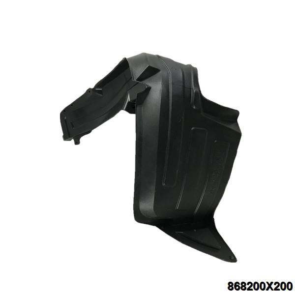 868200X200 Inner fender for Hyundai GRAND I10 07-12 Front Right