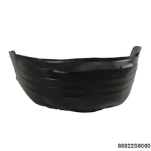 86822S6000 Inner fender for Hyundai IX35 18 Rear Right