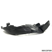 868123F500 Inner fender for Kia OPIRUS 06 Front Right