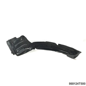 868124T500 Inner fender for Kia SPORTAGE 15 Front Right