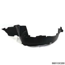 868113C200 Inner fender for Kia OPTIMA 04 Front Left