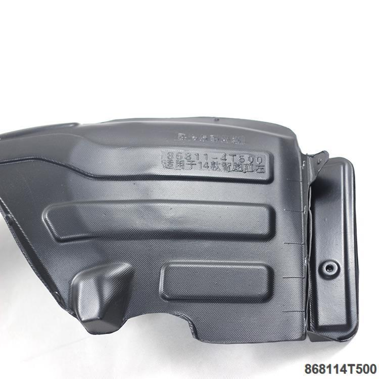 868114T500 Inner fender for Kia SPORTAGE 15 Front Left