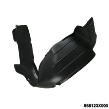 868123X000 Inner fender for Hyundai ELANTRA 11-15 Front Right