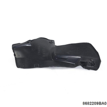 8682209BA0 Inner fender for Hyundai SONATA 02 Rear Right
