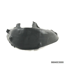 86840C5000 Inner fender for Kia SORENTO 15 Rear Right
